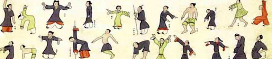 banner-taoyin